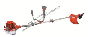 52cc Strong and High Quality Brush Cutter with Easy Starter Ttt-Bc520-2