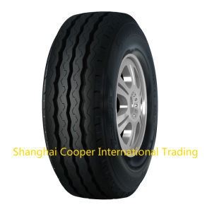 High Quality Passenger Tyre (HD718) pictures & photos
