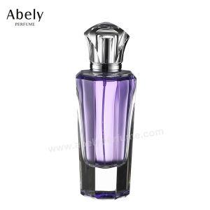 Polished Perfume Atomizer Elegant Lady Perfume pictures & photos