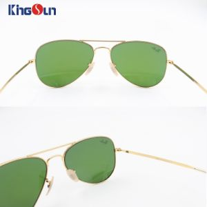 Sunglasses Ks1162 pictures & photos