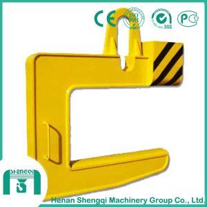 C Hook for Lifting Coil pictures & photos