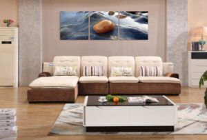 Popular Modern Furniture Stores pictures & photos