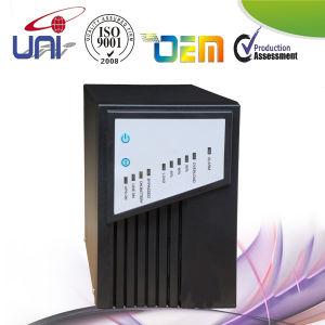 Charge Current Adjustable 12/24/48V Pure Sine Wave Inverter pictures & photos