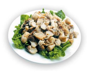 Health Food Mushroom Canned Straw Mushroom pictures & photos