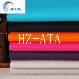 Tc Twill Uniform Fabric&Work Wear Fabric pictures & photos