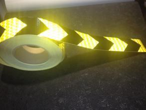 Vinyl Resin (VOH-TF) Trichloroethylene Free (E15/40A) Countertype