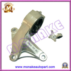 Auto Parts Engine Motor Mounting for Honda CRV (50830-T0T-H81) pictures & photos