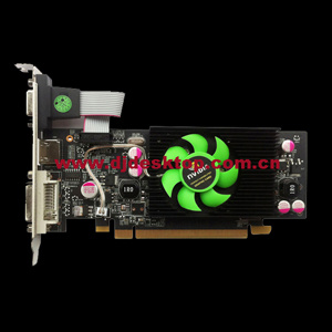 Geforce Gt640 with 1GB 128bit DDR3 with Good Market pictures & photos