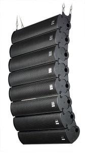 Mini 3inch Speaker System pictures & photos