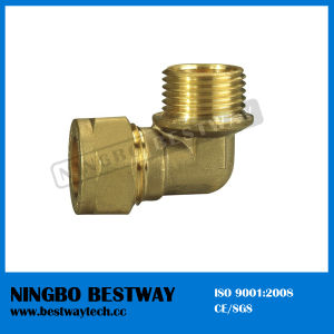 Brass Forged Pipe Fitting Names and Parts (BW-504) pictures & photos
