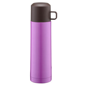 Double Wall Stainless Steel Water Bottle, Thermos, Vacuum Flask pictures & photos