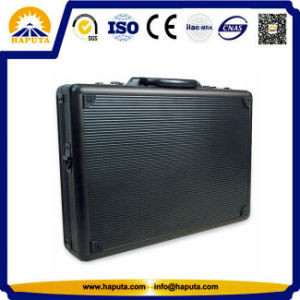 Haputa ABS Hard Locking Travel Business Case Hl-8004 pictures & photos