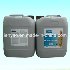 2901170100 2901052200 Renewed Screw Air Compressor Ultra Coolant Lubricant Oil pictures & photos