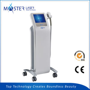 Bi-Bolar RF Wrinkle Removal Machine pictures & photos