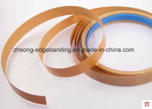 Kitchen Cabinet PVC Edge Banding for Furniture Fittings