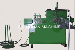Wire Hanger Machine pictures & photos