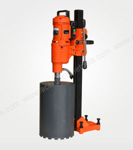 Diamond Core Drill (A-Drill -250/250E) pictures & photos