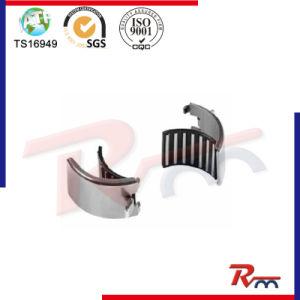 Brake Caliper Repair Kits Inner Seal Knorr K1016 pictures & photos