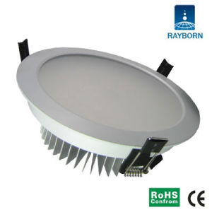 Best Selling 5W/7W/9W/12W Ceiling Lighting SMD Dimmable Recessed LED Downlight pictures & photos