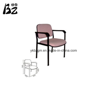 Comfortable Waiting Chair with Fabric Backrest (BZ-0342) pictures & photos