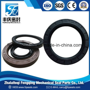 Shaft Rubber Tc Oil Seals for Sealing Gasket pictures & photos