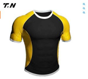 Rugby Shirt pictures & photos