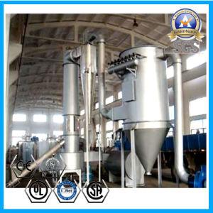 Chuangke Flash Dryer for Sarcosine, Methyl Glycosine, Methyl-Aminoacetic Acid pictures & photos