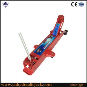 10t Hydraulic Flat Jack with Competitive Price