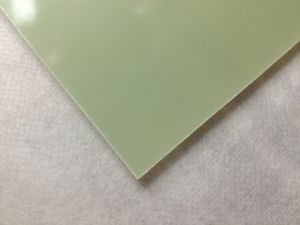 Epgc 201 Epoxy Glass Fabric Laminate pictures & photos