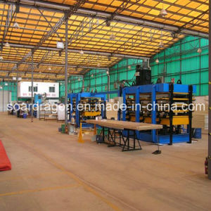 Poultry Processing Cold Room for Slaughter House pictures & photos