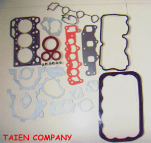 Auto Engine Spares Gasket for Daewoo, Spark Big Repair Bag pictures & photos