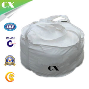 PP Woven Big Container Bag for Packaging pictures & photos