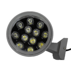 ETL Double Sides Lighting Outdoor LED Wall Lamp pictures & photos