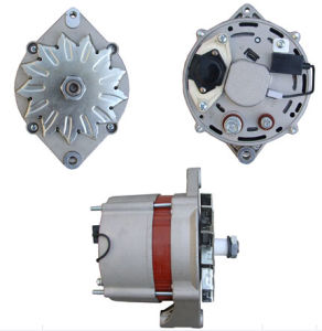 12V 65A Alternator for Bosch Atlas Lester 12161 0120488205 pictures & photos