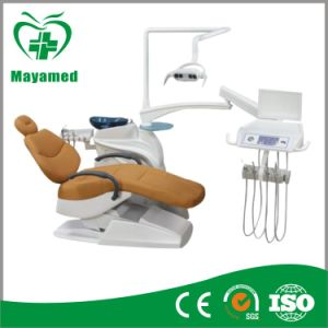 My-M007 Dental Equipment Integral Dental Unit pictures & photos