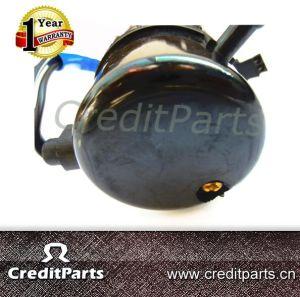 YAMAHA Motorcycle Fuel Pump 1hx-13907-00-00 for YAMAHA Virago 535 (CRP-70000) pictures & photos