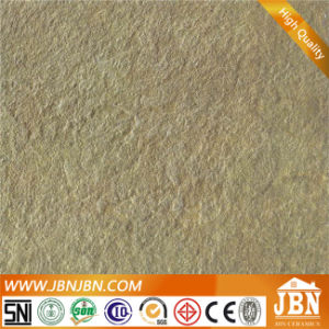 Hot Sale Inkjet Porcelain Tile for Floor Anti-Slip (JH6323D) pictures & photos