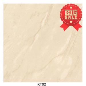 Hot Sale Non Slip Porcelain Floor Tiles (KT02) pictures & photos