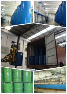 Factory Supply Cheap Price CAS 50-70-4 Sorbitol D-Glucitol pictures & photos