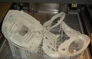 SLA / SLS, Rapid Prototyping 3D Printer Prototype/Mould /Molding pictures & photos
