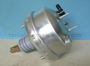 """Vacuum Booster (FIAT 261743B) 6"""""""