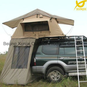 4WD 4X4 Camping Car Top Camping Tent pictures & photos