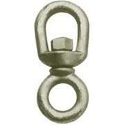 Chain Swivel G401 for Lifting pictures & photos