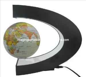 Magnetic Floating Display Tellurion (MFG106)
