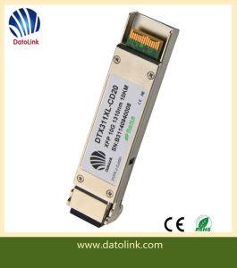 2.5gbps 1550nm 20km Singlemode Datacom SFP Optical Transceiver pictures & photos