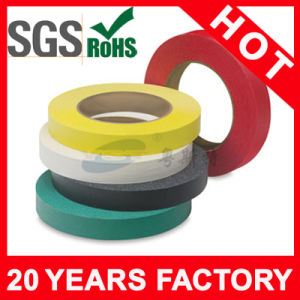 All Colors Automotive Masking Tape (YST-MT-008) pictures & photos