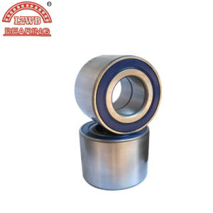 Car Accessories of Automotive Wheel Bearing (DAC25520043) pictures & photos