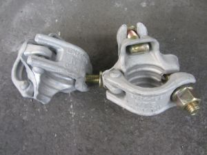 Types of Scaffold Clamp for Sale (FF-0010) pictures & photos