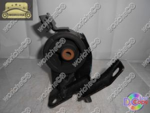 12372-74620 Engine Mount for Toyota pictures & photos