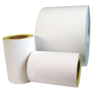 Self Adhesive Sticker Paper/Film